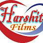 Shubham Films Bhojpuri