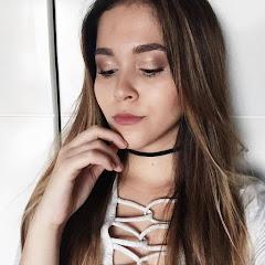 Beatriz Raposo