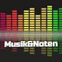 MusikundNoten - Markus