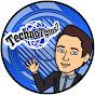 TechnoTutos7