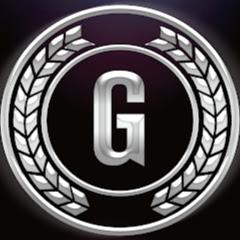 Gerson Music Entertainment