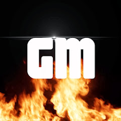 GMGameplays