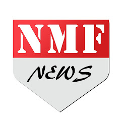 NMF Daily News