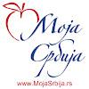 Moja Srbija