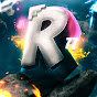 REAPERR77