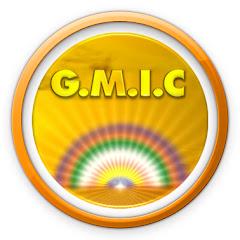 GMICTube
