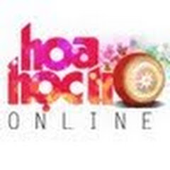 Hoa Hoc Tro Magazine