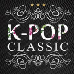 8090 Kpop