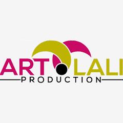 Art Lali