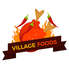 The Village Foods
