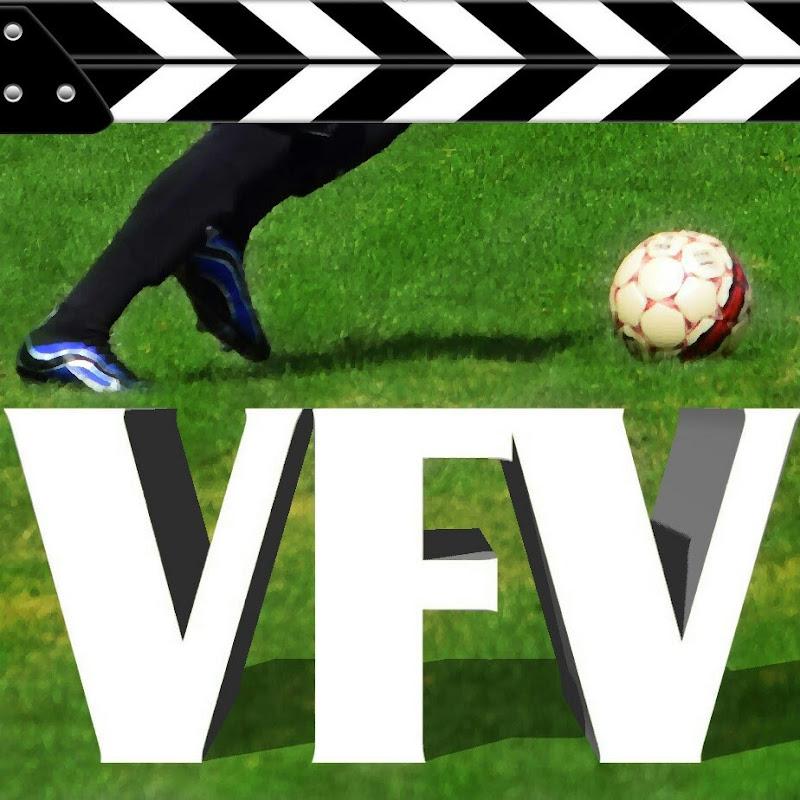 youtubeur Vidéo Foot Vendée
