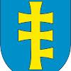 Miasto i Gmina Pilawa