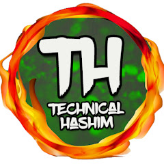 Technical Hashim