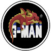 G-Man Dragonvale