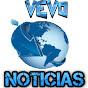 VEVO Noticias