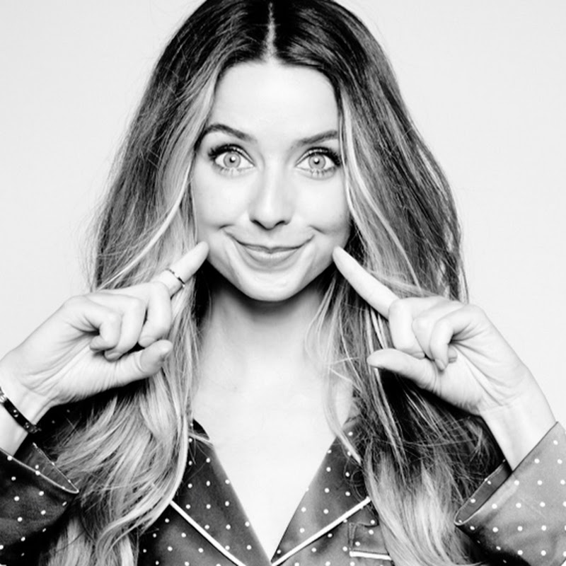 Zoella Photo