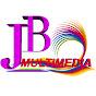 JB Multimedia