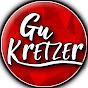 Gu Kretzer