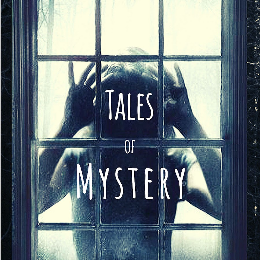 Creepy Unexplained Mysteries Author Steph Young