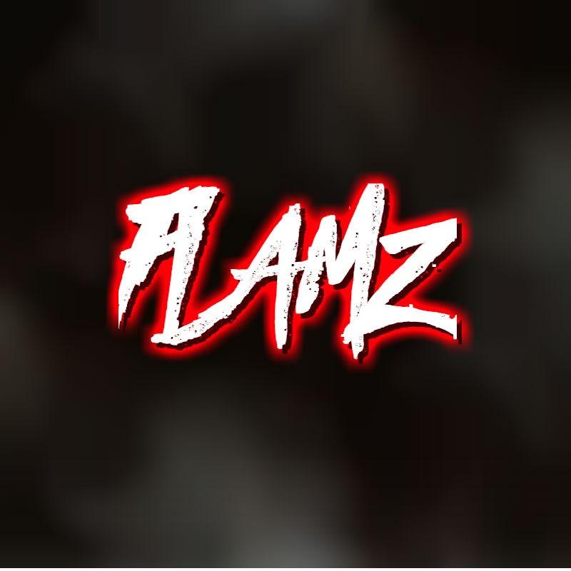 Flamz N.O.V.A (flamz-n-o-v-a)