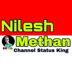 Nilesh Methan