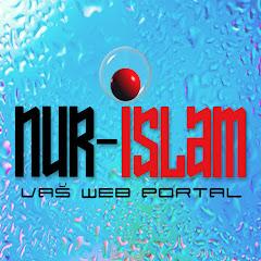 Nur-Islam