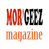 Morgeez Music Magazine