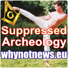 SuppressedArcheology