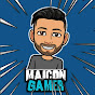 Maicon Gamer