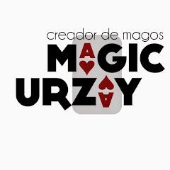 Magicurzay