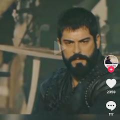 Black9 Crew