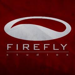 fireflyworlds