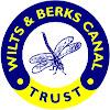 Wilts & Berks Canal Trust