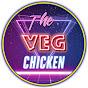 The Veg Chicken