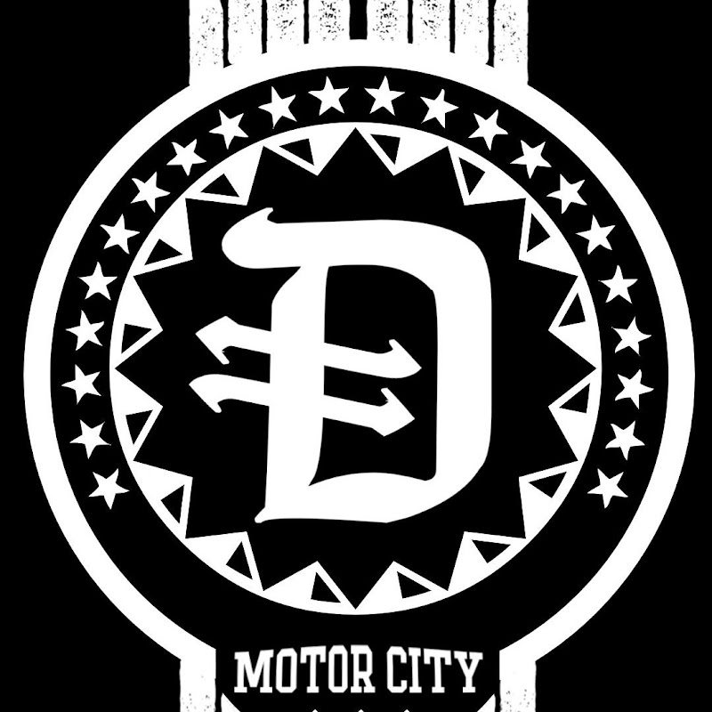 Motor City Productions