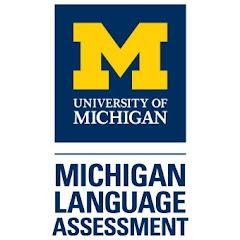Michigan Language Assessment