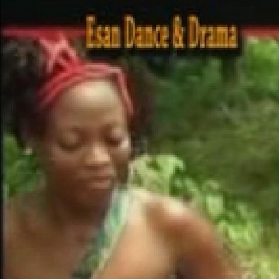 Esan Edo Music Uromi Ishan Edo Music Edo Uromi