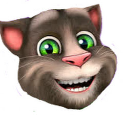 Talking Tom ODIA