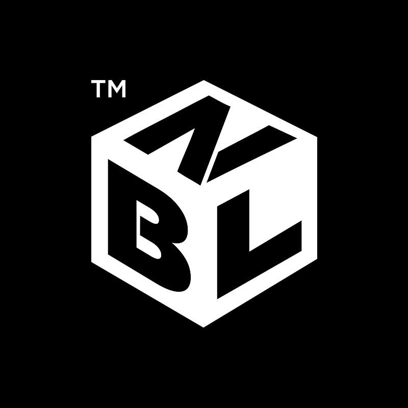 NewBadLabel