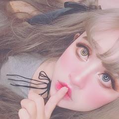 Runa♡Baby