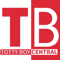 Totty Boy Central