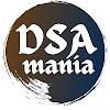 DSAmania RU