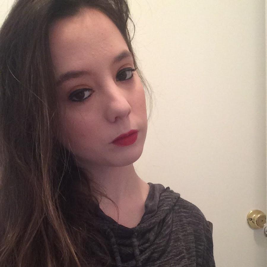 Danielle YT - YouTube