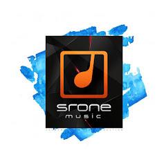 srone music