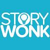 Story Wonk