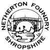 Netherton Foundry