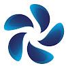 Hydropower Evolutions GmbH