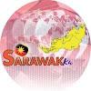 SarawakKu