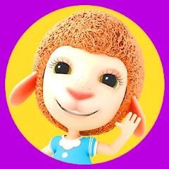 Les Histoires de Dolly - Français