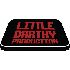 LittleDarthy